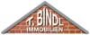 Bauträgergrundstück mit Altbestand für 2 Dreispänner in Weilheim-Ost - BINDL-IMMOBILIEN