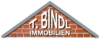 Erstbezug: traumhafte Loftwohnung mit Ausblick in WM - BINDL-IMMOBILIEN