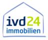 bezugsfrei: TOP moderne 2,5 Zi.-ETW mit kl. Terrasse über 2 Etagen mit TG - IVD24.de