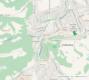 Baugrundstück mit Altbestand für zwei Einfamilienhäuser in Peißenberg-Dorf am Guggenberg - Umgebungskarte 1